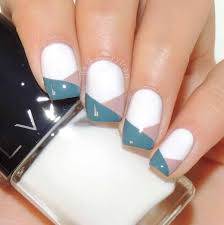 nail art tutorials archives nail it