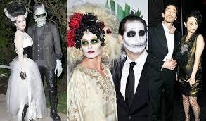 Costumes Halloween Ideas Halloween Costumes