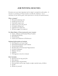sample resume with salary history winning resume template fashion merchandising resume cover letter winning resume templates award winning resume winning resumes industrial engineer sample resume gif ceo