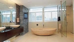 kitchen design christchurch luxury fendalton ensuite ingrid geldof design award winning