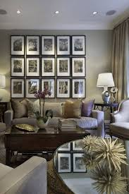 living room colors that go with grey walls grey paint colors for