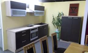 falttür küche küche pur uelzen home
