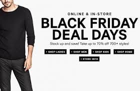 black friday 2014 deals for picks