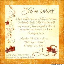wording for luncheon invitation lunch invitation wording 9419 in addition to christmas business
