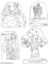 coloring pages spot coloring pages printable crafts the coloring page spot