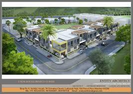 residential interior design u0026 build project in solapur 788