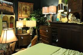 why consignment furniture consignment furniture in tulsa ok