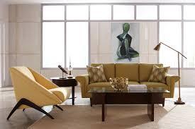 Modern Single Wooden Sofa Jane Robinson Art Jane Robinson Studio News