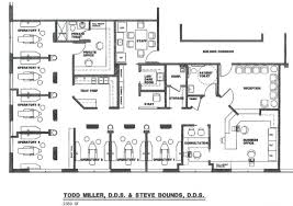 Floor Plan Design Software Free Download Office Design Office Floor Plan Layout Free Office Space Floor