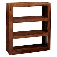 bookcases u2013 next day delivery bookcases from worldstores