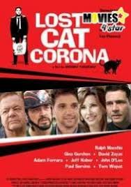 lost cat corona 2017 full hdrip movie online free at just one