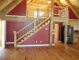 log cabin interior paint colors billingsblessingbags org