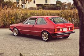 volkswagen old red custom mk1 scirocco mi pasion pinterest mk1 vw scirocco and