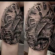 l tat de si e i simboli per eccellenza per un tatuaggio con il significato