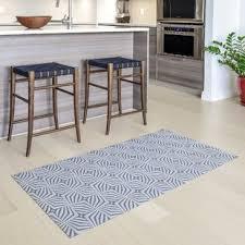 tapis pour la cuisine tapis d entrée type de produit tapis de cuisine wayfair ca