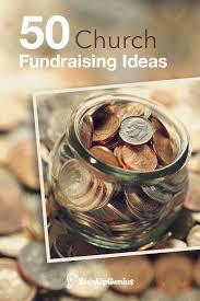 25 unique raise money ideas on charity fundraising