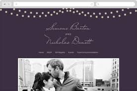 free wedding website wedding websites free wedding websites matching wedding