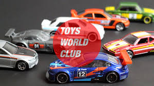 cars bmw red mega bmw wheels collections show die cast toys 뜨거운 바퀴