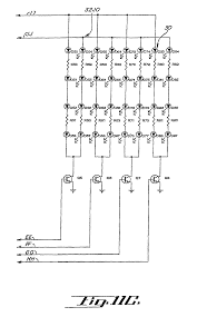 wiring diagrams led light bar wiring diagram without relay led