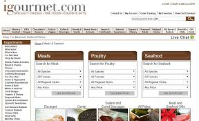 Where To Buy Truffles Online Where To Buy Fresh Or Frozen Rabbit Meat Online