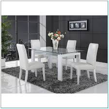Rooms To Go Dining Table Sets by 20 Image For Rooms To Go Dining Table Sets Innovative Brilliant