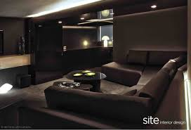 luxury interior home design luxury aupiais house design by site interior design house design