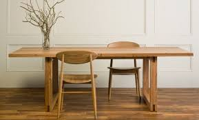 different types of furniture materials wearefound home design