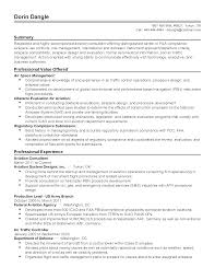 Entry Level Mechanical Engineering Resume Resume Write A Salary Report Lse Masters In Finance Personal