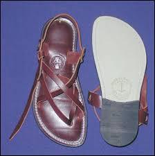 handmade leather sandals leather sandals women u0027s sandals men u0027s
