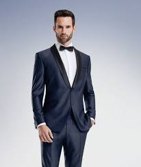 mens suits for weddings mens suits wedding groom suits navy blue prom suits for groom