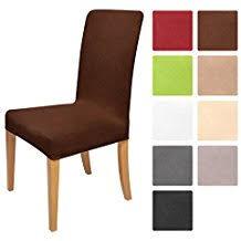 housse chaise ikea housse de chaise ikea henriksdal chaises ikea