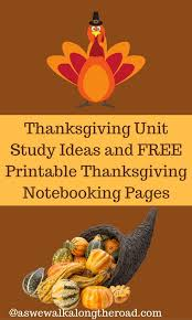 175 best thanksgiving activities images on autumn