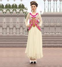 western gown designs pakistani casual dresses 2015 fashion trends in i