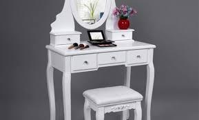 bureau cdiscount décoration cdiscount coiffeuse meuble 32 lyon cdiscount