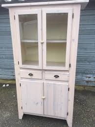 white washed pine cabinets white washed pine dresser delivery available in norwich norfolk