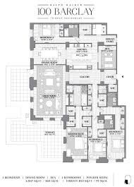 luxury mansion plans luxury homes floor plans with pictures modern luxury home floor