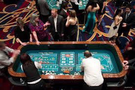 table rentals dc party planners in dc luxury casino table rentals black