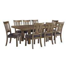 loon peak extendable dining table etolin extendable dining table extendable dining table and room