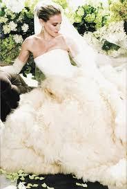 vera wang robe de mari e vera wang wedding dress wedding dresses dressesss