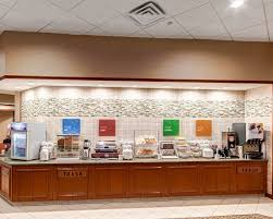 Comfort Suites Plano Tx Comfort Inn U0026 Suites Plano East 2017 Room Prices Deals U0026 Reviews