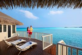 best maldives resorts cinnamon dhonveli maldives official site