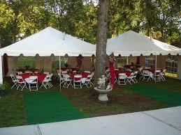 backyard tent rentals gallery best price tent rental