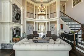 custom luxury home plans luxury house design ideas cool modern house designs custom luxury