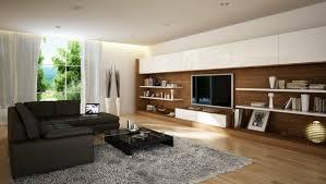 braun wohnzimmer wohnzimmer in weiss braun design auf wohnzimmer auch atemberaubend
