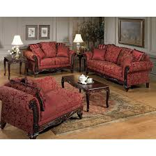 Traditional Living Room Furniture Stores by Furniture Upholstered Leather Wayfair Living Room Sets In White