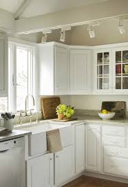 15 best kelly mcguill home cape cod renovation images on pinterest