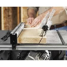 Skil 15 Amp 10 In Table Saw Skil Spt70wt 22 10 In Benchtop Worm Drive Table Saw