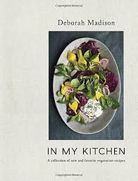 kitchen collection store hours in my kitchen a collection of and favorite vegetarian recipes