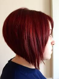 best 25 concave hairstyle ideas on pinterest concave bob