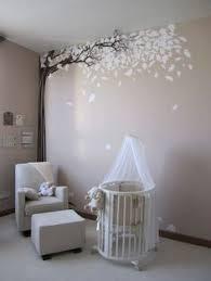 deco chambre bébé deco chambre bebe theme nuage